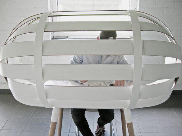 Elegant Private Desk   Google Search Photo