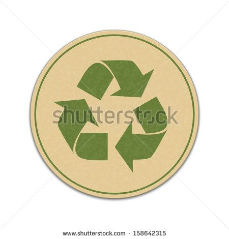 Recycle Reuse Stock Photos, Images, & Pictures   Shutterstock