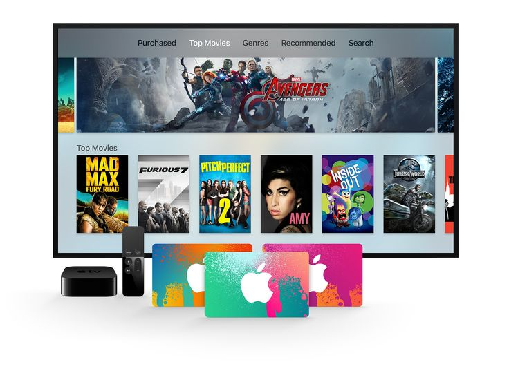how to add gift card on itunes desktop