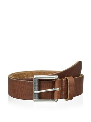 64% OFF Vintage American Belts est. 1968 Men's Mohawk Belt (Tan)
