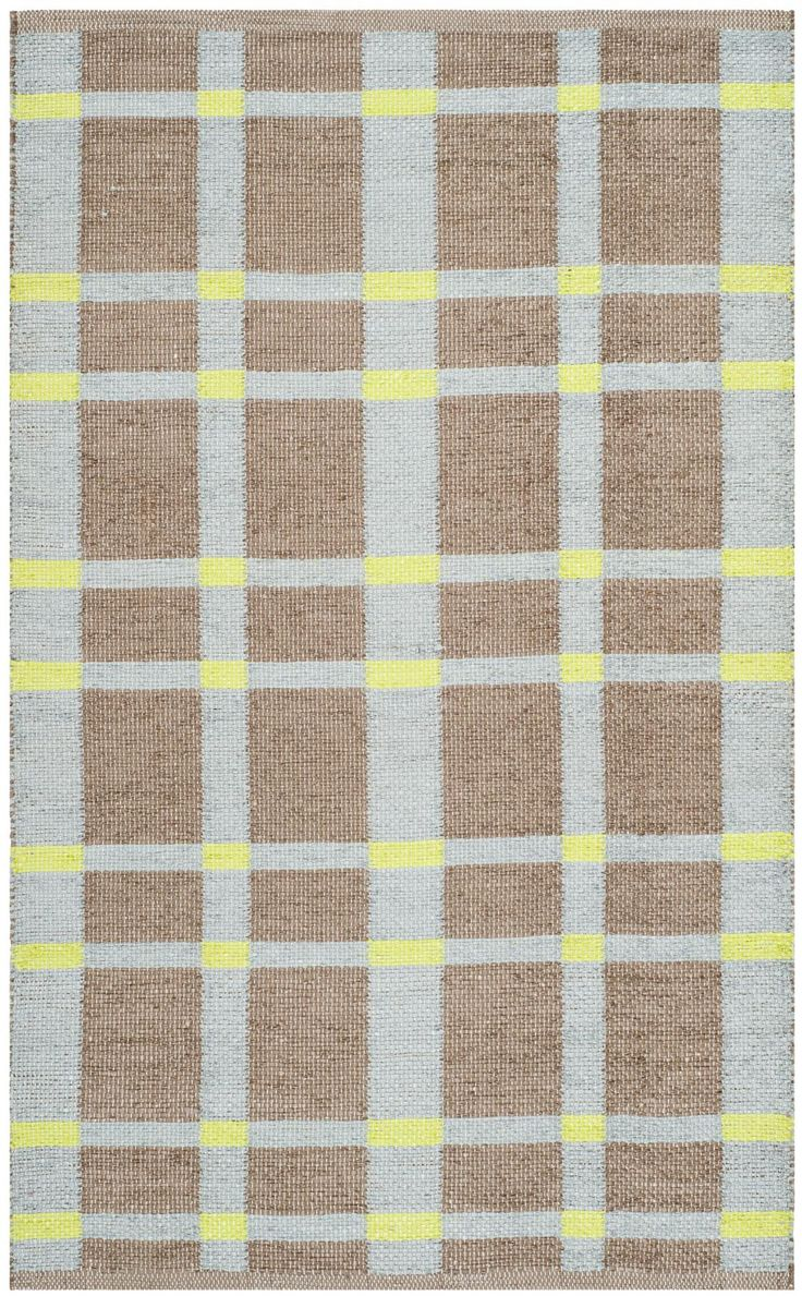 best thom filicia and safavieh images on pinterest - rug tmfc chatham  safavieh rugs  thom filicia rugs  synthetic rugs area rugs