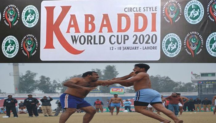 Kabaddi World Cup 2020 Teams Time Table Schedule Final Match In 2020 Kabaddi World Cup World Cup World Cup Teams
