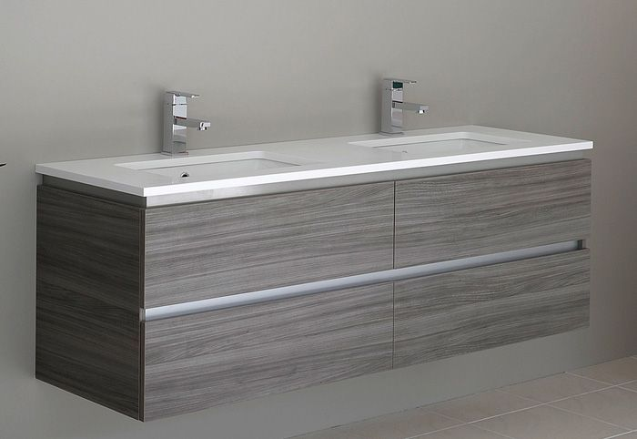 Eagles Plumbing - from $1070 - Bathrooms | Vanities and Bathroom Furniture…