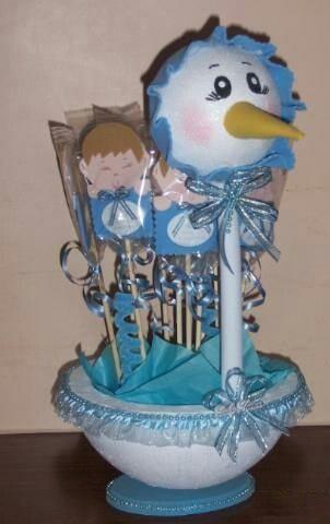 641 best lembranças festas infantis images on Pinterest Craft