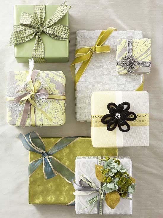 Gift - gorgeous image