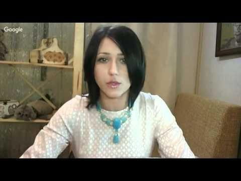 """#МК Леля Раевская """"Шкатулка с зеркалом..."""" Ручная работа - YouTube"""