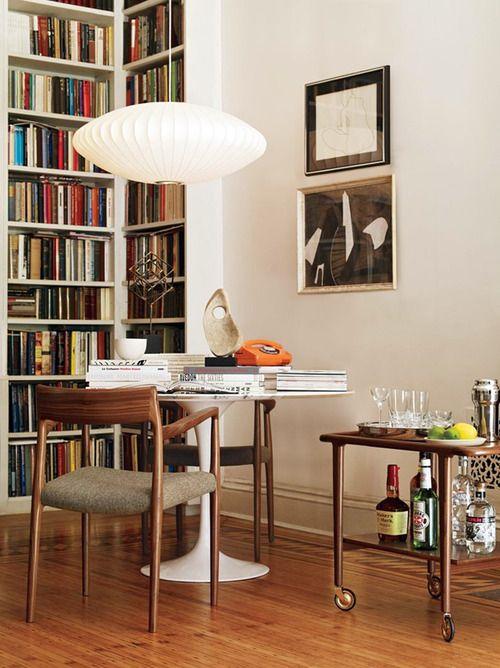 1000+ ideas about Tulip Table on Pinterest