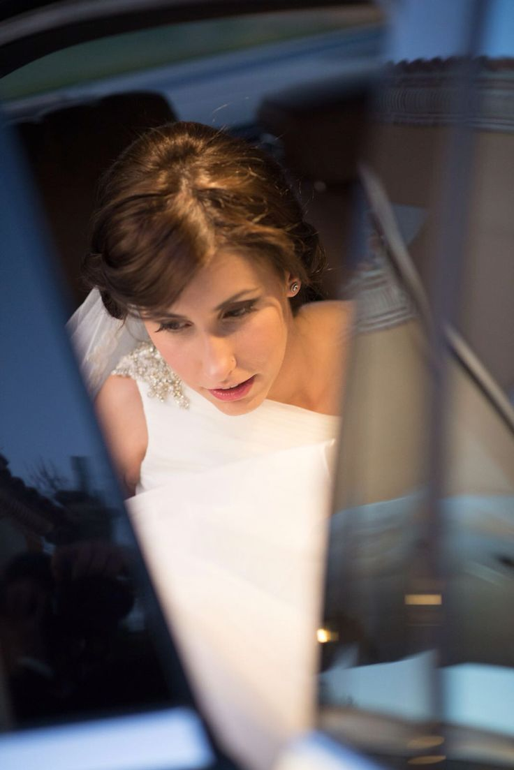 Novias con estilo! #Sandradelmoral #makeup #hair #noviasconestilo