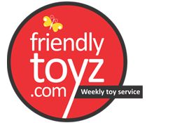 Friendlytoyz provides toy rental services and toy on rent services in Gurgaon. You can also buy toys online for Kidss. Find best toys on rent in delhi ncr from toy rental services company. Buy Toys on rent for all Occasions - Birthday Party, Indoor play, Outdoor play, Vacation,other events