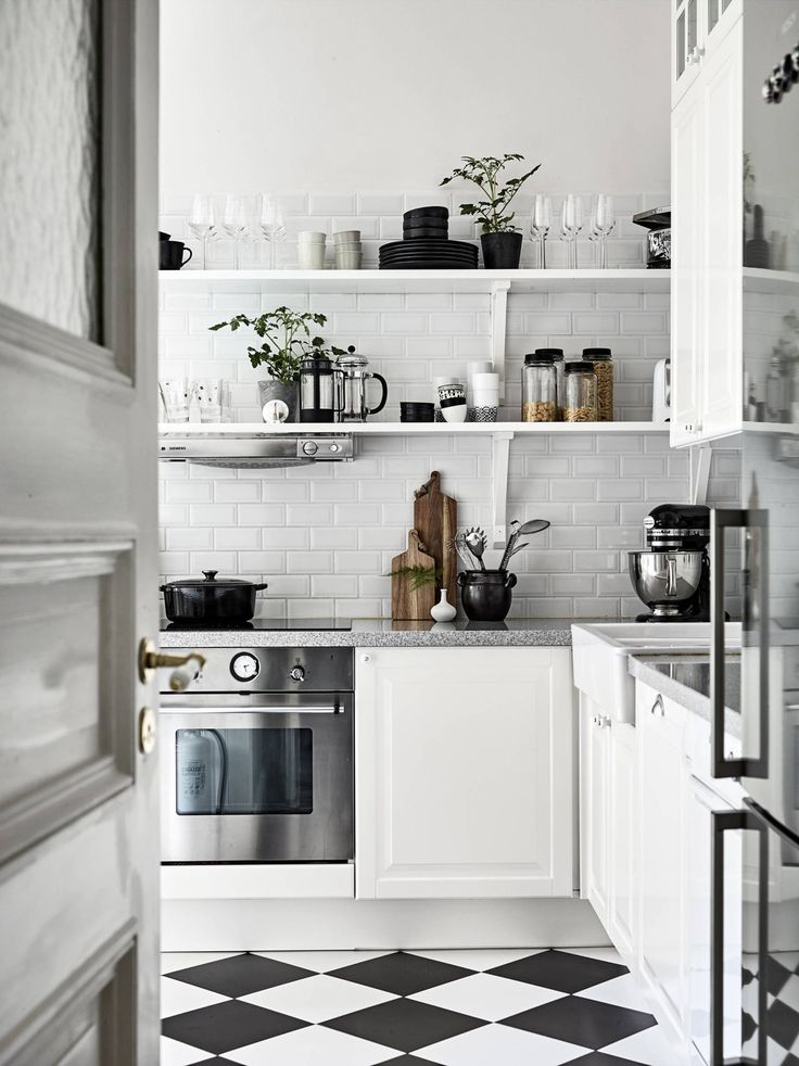 25 Best Ideas About Swedish Home On Pinterest Small