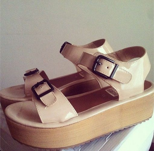 sugar kane shoes <3 www.facebook.com/sugarkaneclothing