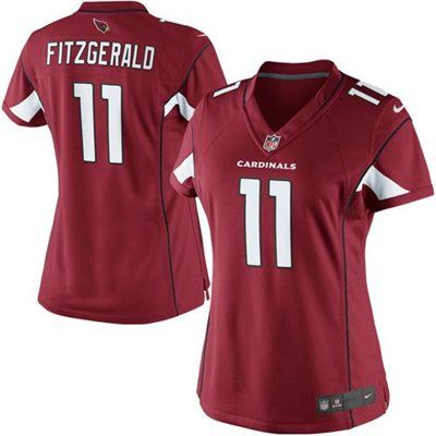 85 early doucet limited black alternate nfl jersey sale nike larry fitzgerald arizona cardinals womens the limited jersey cardinal