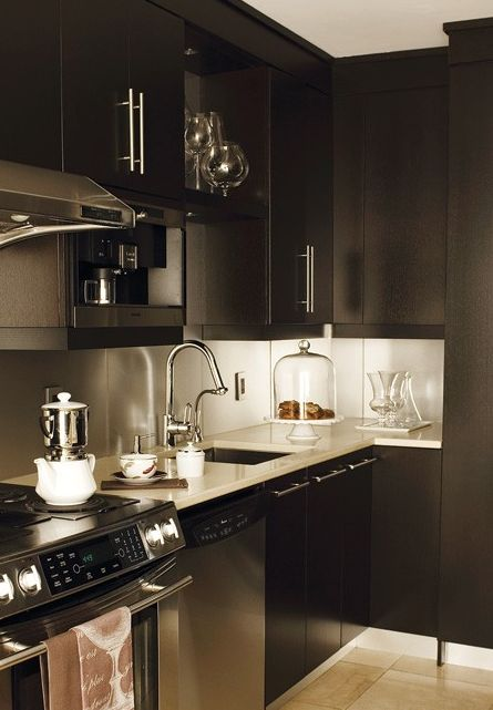 17 images about kitchen backsplash ideas on pinterest
