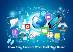 Know Your Audience When Marketing Online http://imincomelabs.com/blog/know-your-audience-when-marketing-online/?utm_campaign=crowdfire&utm_content=crowdfire&utm_medium=social&utm_source=pinterest