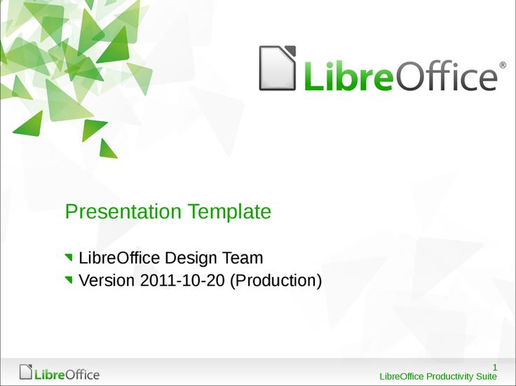 Best Libreoffice Images On   Linux Linux Kernel And
