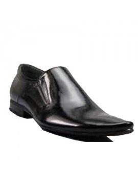 #shoes #manufacturers in #usa  @alanic