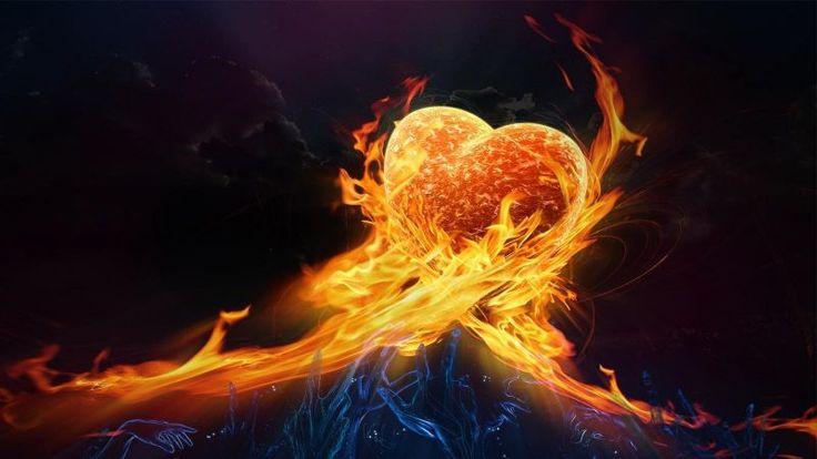 Как нести сердце пророка, в то время как Бог готовится двигаться в наших жизнях и в мире. Аудио запись послания и молитвы Билла Джонсона.