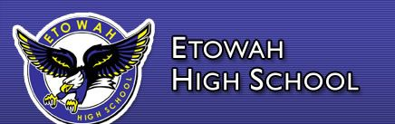 Etowah High School, Woodstock GA