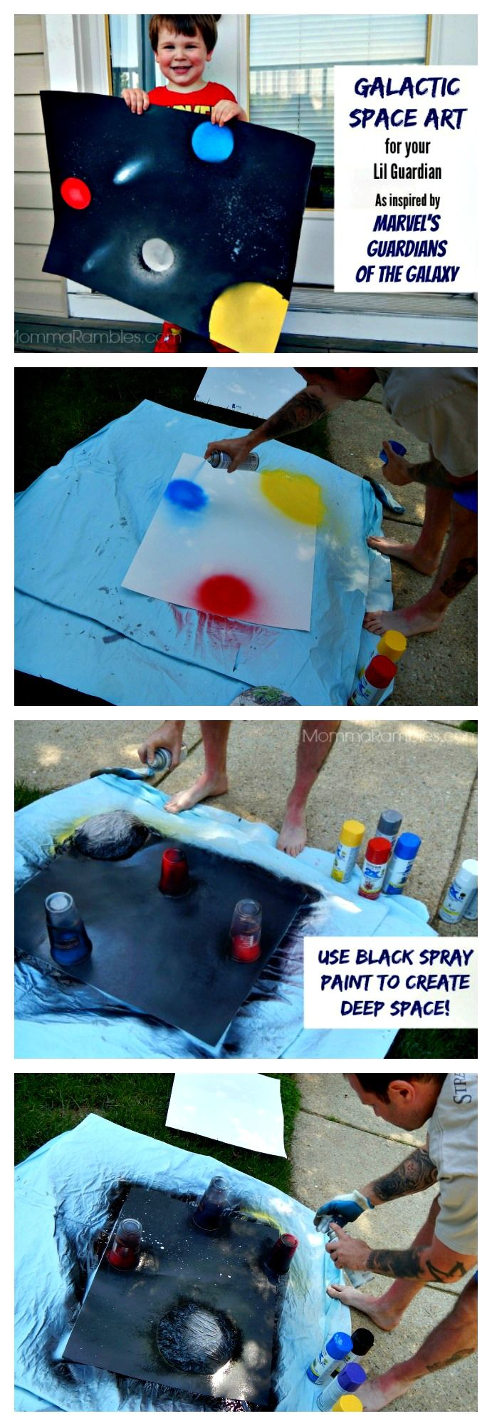 390 best geek craft day ideas images on pinterest birthdays 390 best geek craft day ideas images on pinterest birthdays feltro and day care solutioingenieria Gallery