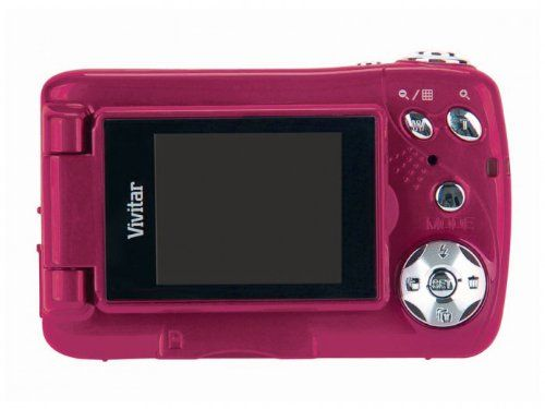 Vivitar 10.1MP Digital Camera, Colors and Styles May Vary - http://minivideocam.com/product/vivitar-10-1mp-digital-camera-colors-and-styles-may-vary/