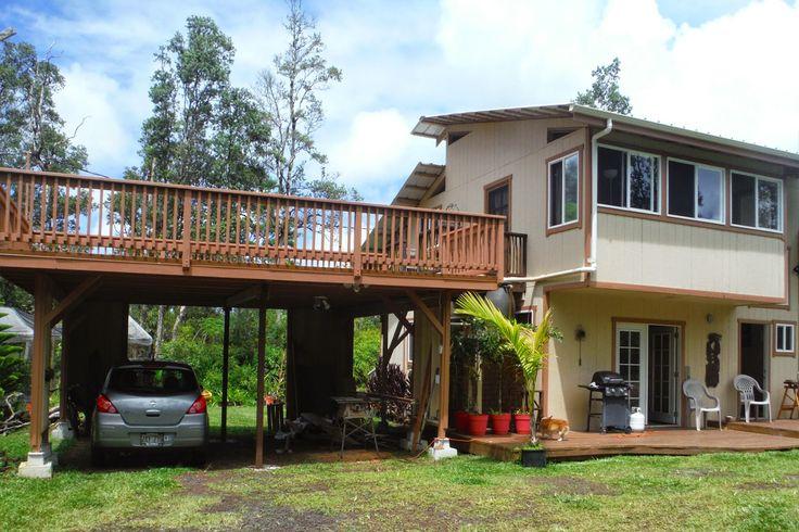 Pin By Roz Crandall On Creek Road Decks In 2019 Balcony Carport Designs Decks Porches