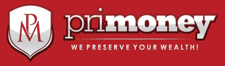 Primoney.biz Solutions – Perencanaan Keuangan Bandung   Indonesia Digital Agency