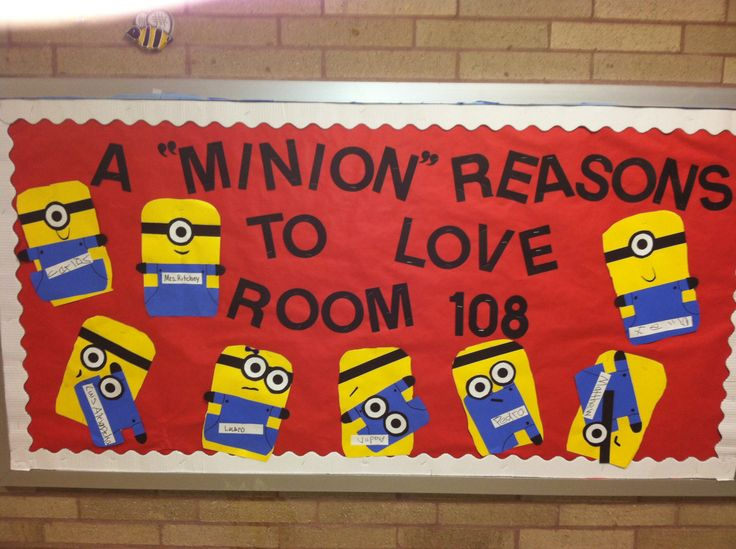 Special Education Classroom Decorations : Best images about bulletin board ideas on pinterest