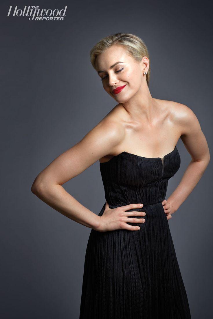 50 best images about Taylor Schilling on Pinterest   Glow ...Taylor Schilling Roles