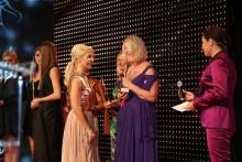 How to Organise an Awards Ceremony http://www.senatehouseevents.co.uk/features/planning-awards-ceremony