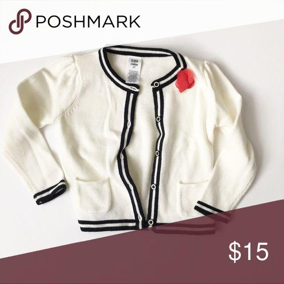Tommy Chest Logo Hoody, Sweat-Shirt à Capuche Homme, Blanc (Bright White 100), MediumTommy Hilfiger