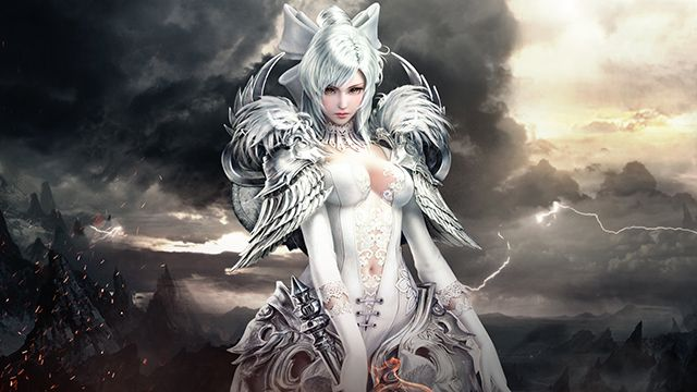 Revelation Online First Impressions and Review