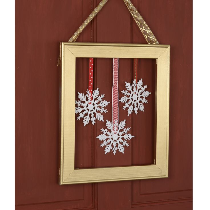 Christmas Door Frame Decorations: 17 Best Images About Moore: Christmas On Pinterest