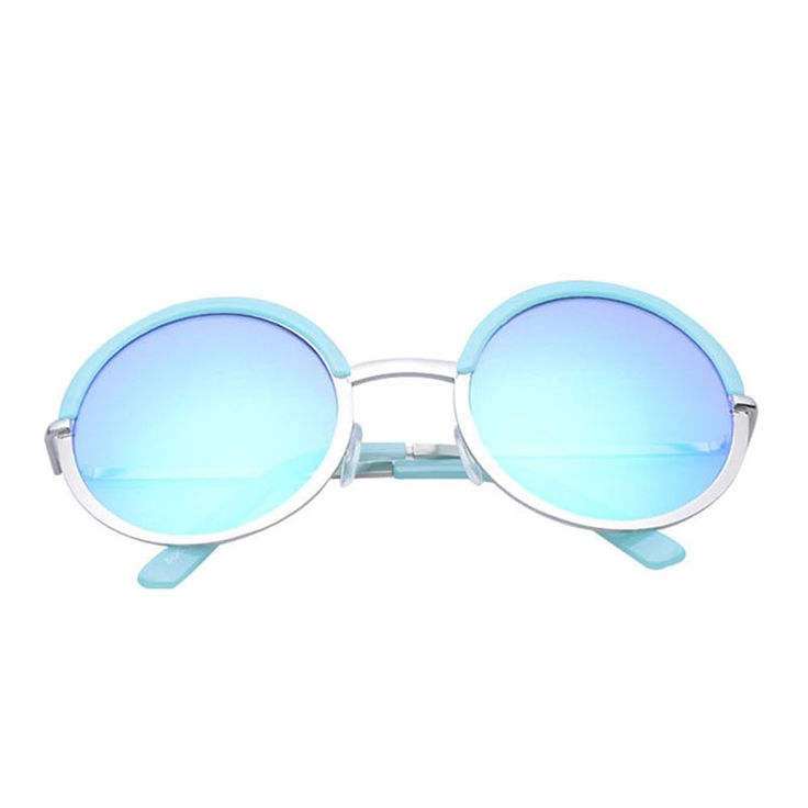 Mejores 62 imágenes de lentes de sol en Pinterest | Gafas de sol ...