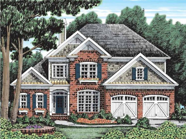 184 best 300000 dream house plans images on pinterest dream house plans square feet and home plans