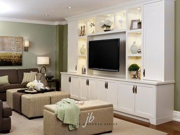 1000 ideas about tv display on pinterest ikea tv led for Living room entertainment ideas