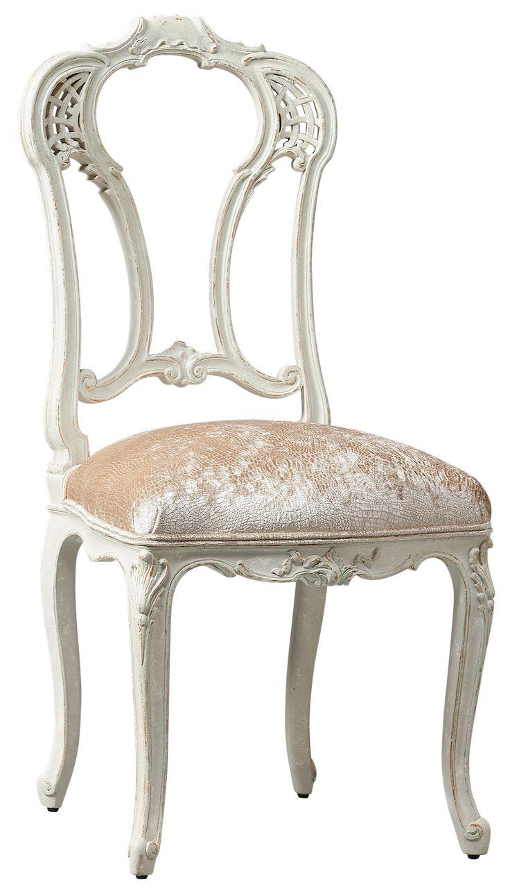les 77 meilleures images du tableau mobilier par mis en demeure sur pinterest mettre en. Black Bedroom Furniture Sets. Home Design Ideas