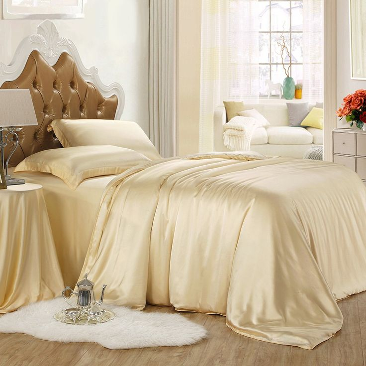 Image result for best mulberry silk comforters
