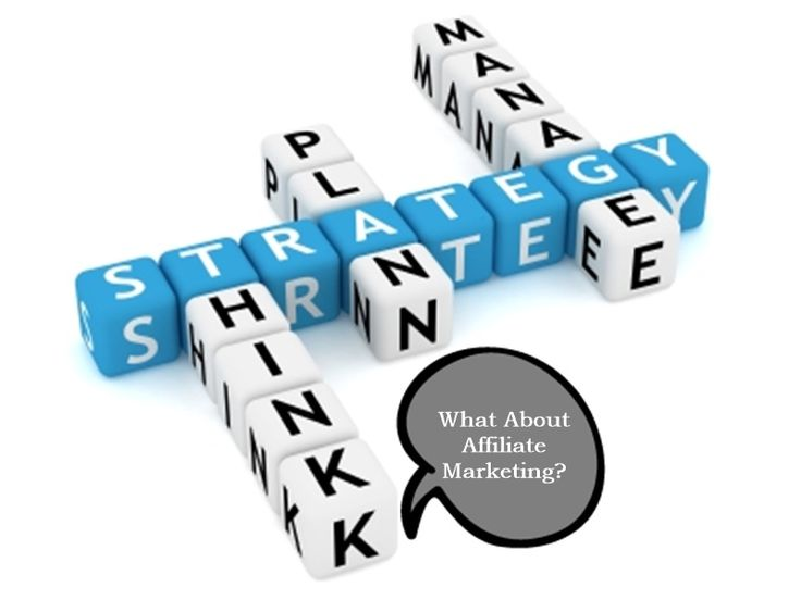Does your affiliate site STAND OUT http://affiliatemasterybasics.com/affiliate-marketing-posts/does-your-affiliate-site-stand-out/ #DigitalTransformation, #Interact, #Plan, #Strategy