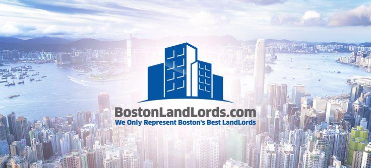 Boston Landlords / Apartment logo