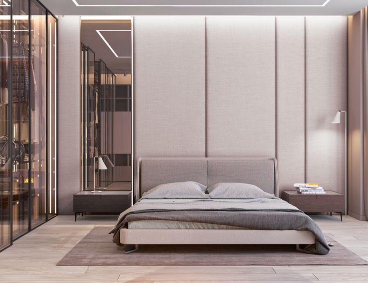 12 best Schlafzimmer images on Pinterest Bedroom ideas, Bedroom