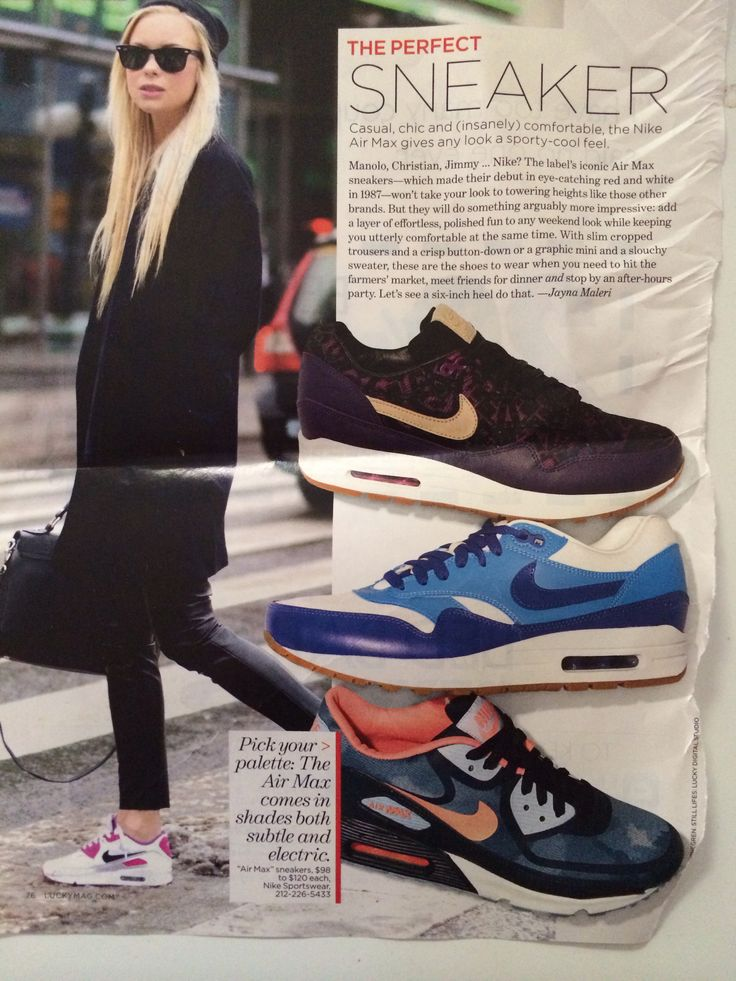 outlet store d324c 16a3e ... discount code for 116 best nike air max 3 images on pinterest . a15f5  6ebc5