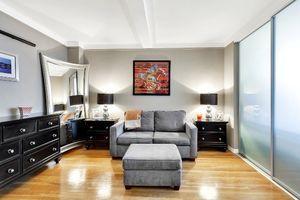 200 West 20th Street #1002 in Chelsea, Manhattan | StreetEasy