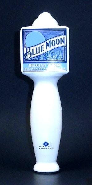 476 Best Bi 200 Res Belges Images On Pinterest Beer Belgian