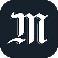 Le Monde, l'info en continu by Le Monde.fr