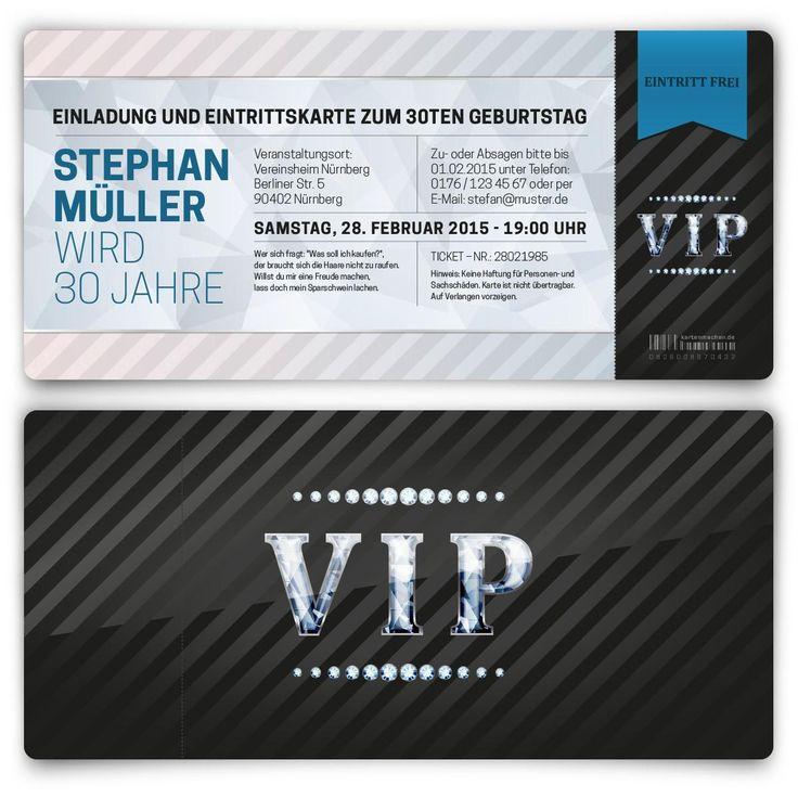 Einladungskarten Online Drucken : Lustige Einladungskarten Online Drucken    Online Einladungskarten   Online Einladungskarten