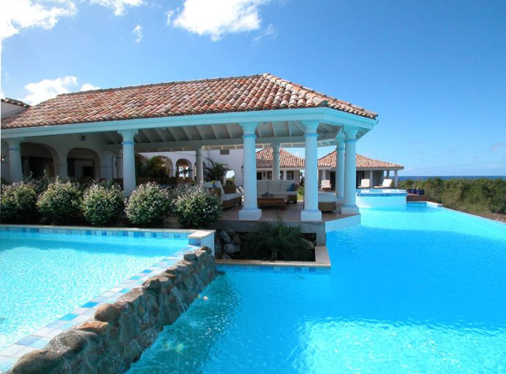 Huge Houses With Pools huge house with pool | outside the home | pinterest | huge houses