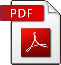 In this write up, we would like to discuss two procedures to combine PDF files: 1) combine PDF files using PDF24 Creator, and 2) combine PDF files using Nitro Pro 9.