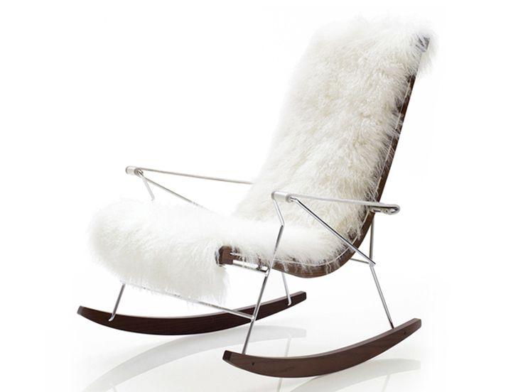mon chalet design magazine mobilier de d coration chalet et de d coration montagne pinterest. Black Bedroom Furniture Sets. Home Design Ideas