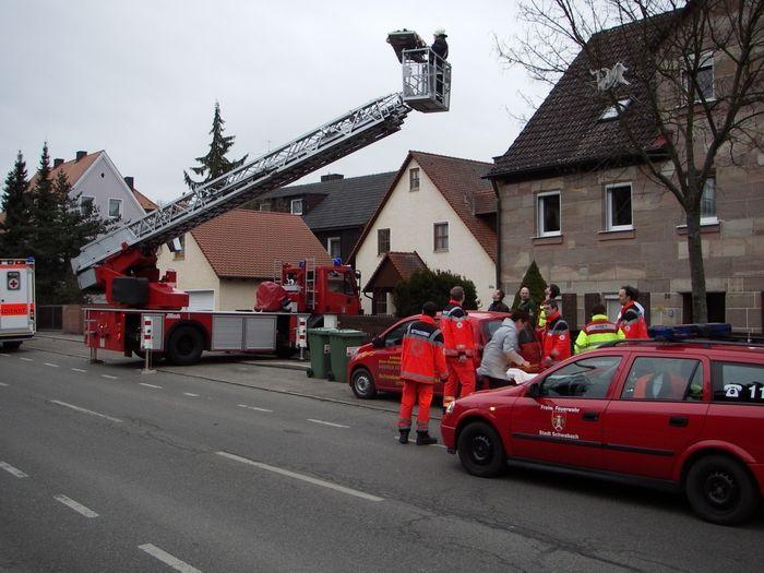 Februar 2008 – Freiwillige Feuerwehr Schwabach