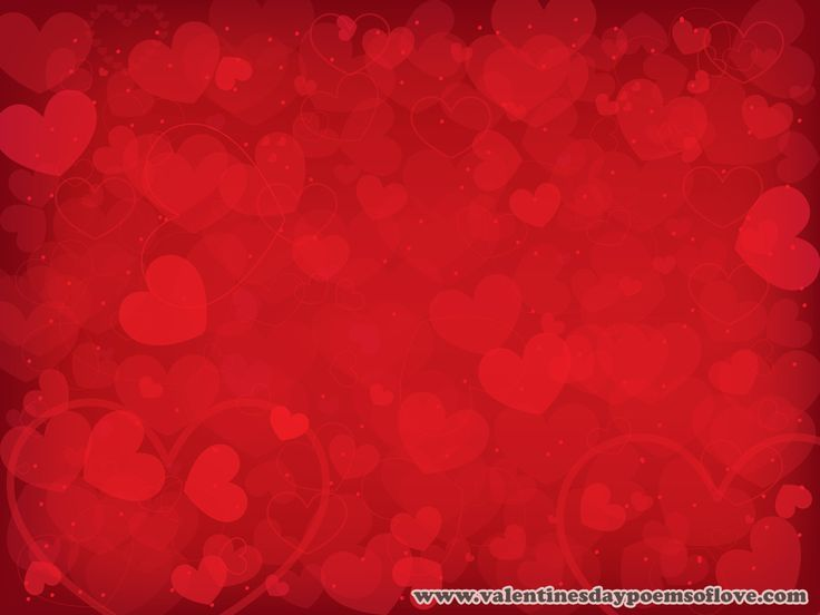Valentines Day Background Free Valentines Images In 2019